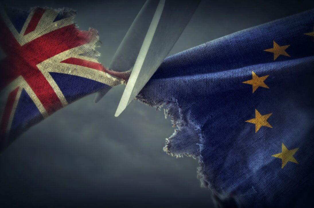 Afectara en Brexit a las mudanzas